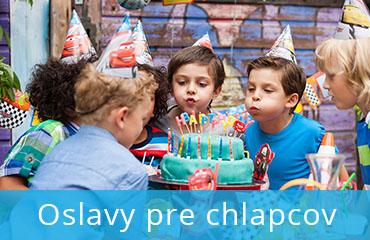 oslavy-pre-chlapcov