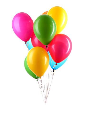 balony-kontakt