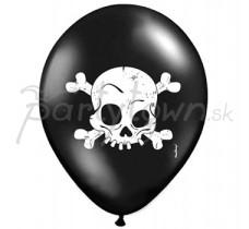 balonylebkacierne0102000108partytown