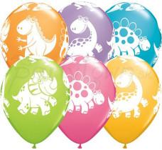 balonydinosaurus0102000397partytown