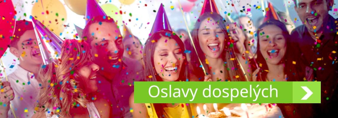 partytownoslavydospelych