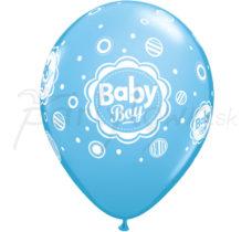 balonybabyboy0102000423partytown