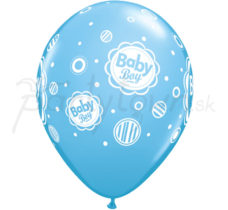 balonybabyboyx0102000423partytown
