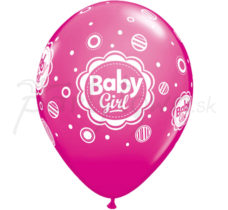 balonybabygirl0102000422partytown