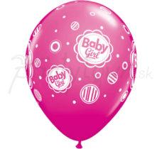 balonybabygirlx0102000422partytown