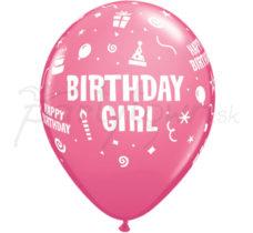 balonybdygirl0102000421partytown