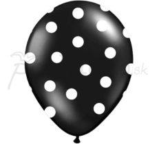 balonyciernebielebodky0102000302partytown