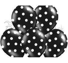 balonyciernebielebodkyx0102000302partytown