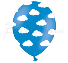 balonyoblakyadd0102000420partytown