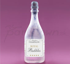 bublifukychampagne0401000027partytown