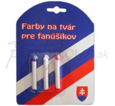 farbynatvarsvk0412000049partytown