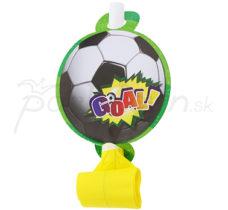 fukackyfutbal0402000029partytown