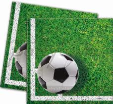 obruskyfutbal0202000250partytown