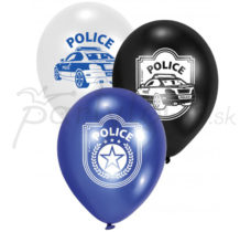 balonypoliciax0102000438partytown