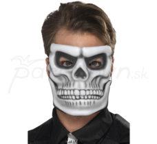 maskadotdskeleton0803000174partytown