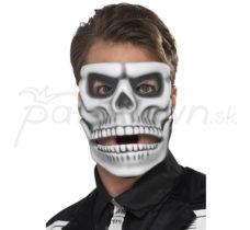 maskadotdskeletonx0803000174partytown