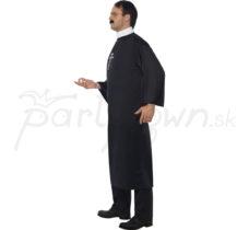 kostymknazx0802000612partytown