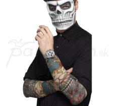 tetovackydayofthedead0801000736partytown