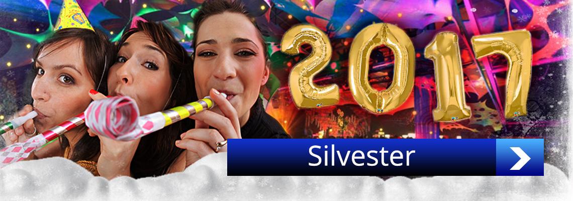 silvester2016partytownsk