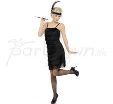 3c48f13ce Kostýmy pre dospelých | Kategórie produktov | PARTY TOWN, s. r. o.