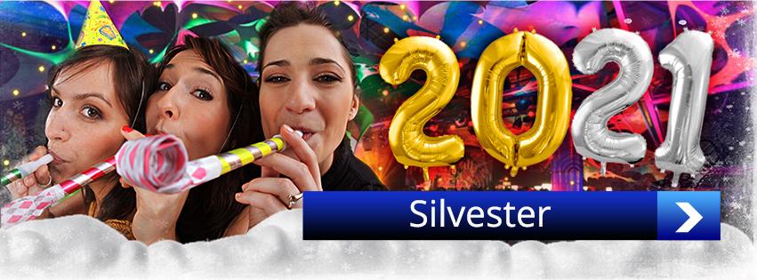silvester2021partytownsk
